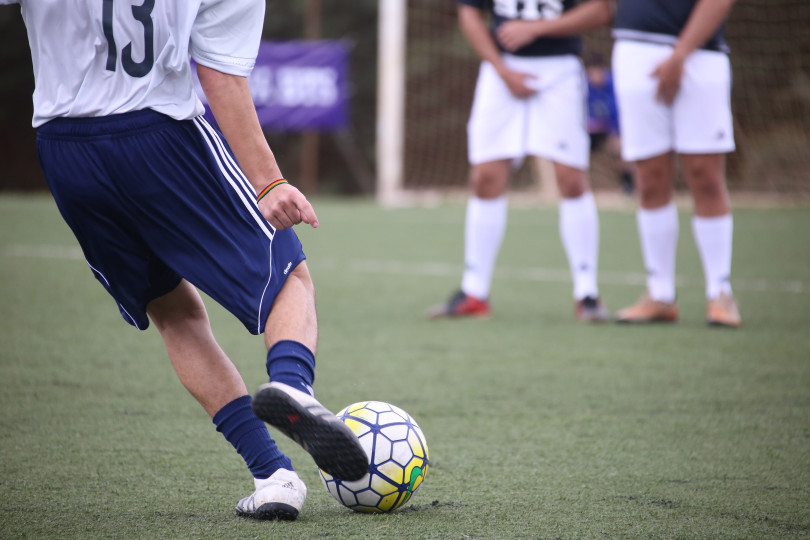 b792b0b94f7ed HTS Brazil faz seletiva em São Paulo buscando jovens para jogar futebol em  universidades dos EUA