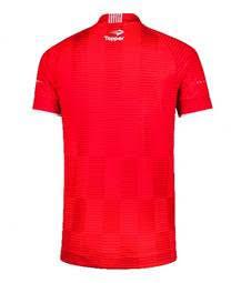 Topper lança camisa 3 do Náutico 6b15d1204f938