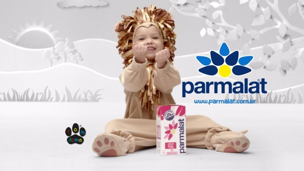 parmalat case Parmalat, europe's enron of fraud, undermined european accounting and reporting standards the fraud, totaling nearly 18 billion euros, brought down the italian dairy.