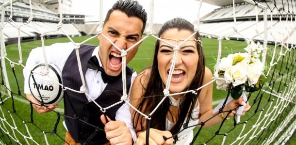 5ba4eb61c4 Arena Corinthians quer ser espaço de entretenimento para anunciantes