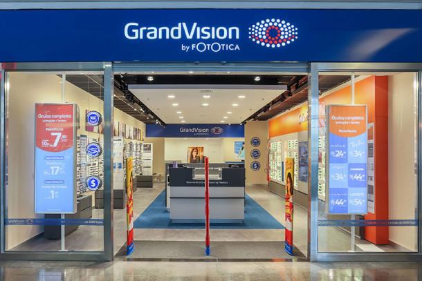 GrandVision by Fototica anuncia campanha de doação em parceria com a AACD 53aed19aea
