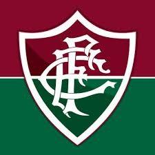 4314d2ec66 Fluminense anuncia patrocínio máster da Universal
