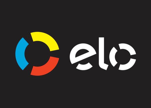 Cartão Elo lança promoção que dá até 10 pontos a mais por dólar gasto no exterior