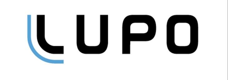 13f63a009 Lupo lança coleção de meias inspiradas em clássicos do cinema Geek