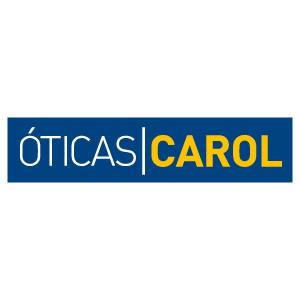f97392922f80d Óticas Carol se une às marcas Ray-Ban e Eudora no Natal
