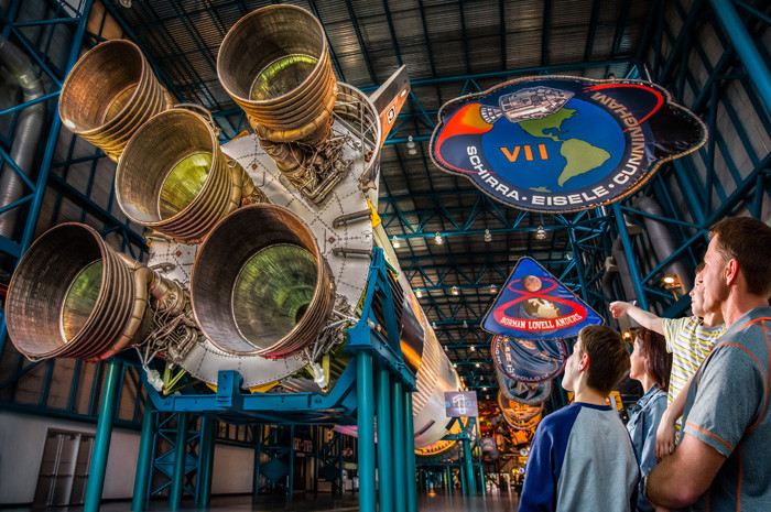 Kennedy space center coupons printable 2018