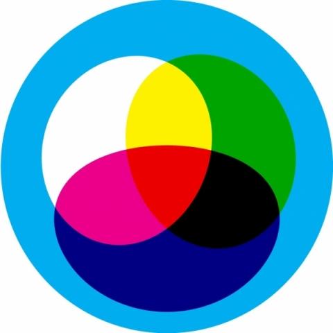 Dia Mundial da Criatividade apresenta seu logo e novas cidades