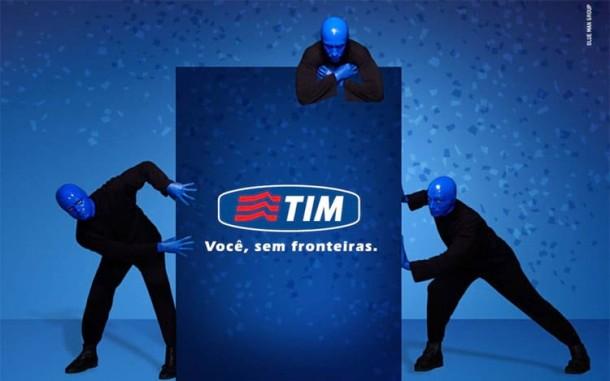 TIM está entre finalistas do CX Innovation Awards