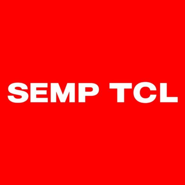 5f2d68284a Rodrygo Goes fecha com a Semp TCL