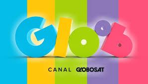 f99c1893ac2 Maratona do Rio faz parceria com o canal Gloob