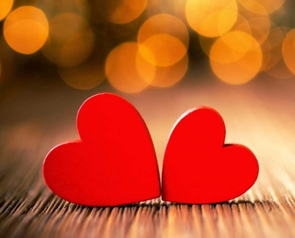 Fotos De Namorados: Dia Dos Namorados: O Amor Está No Ar