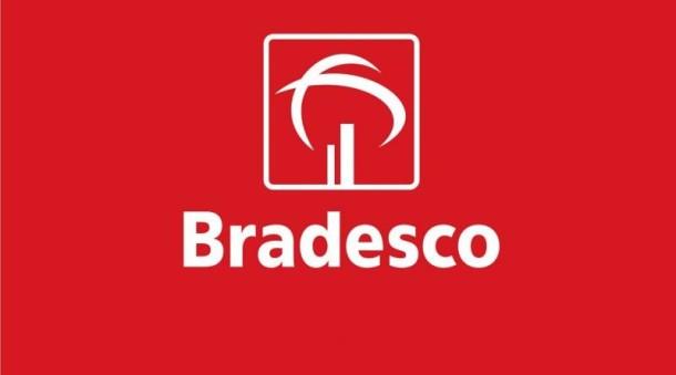869ee9e84 Bradesco adota nova estratégia de incentivo ao esporte