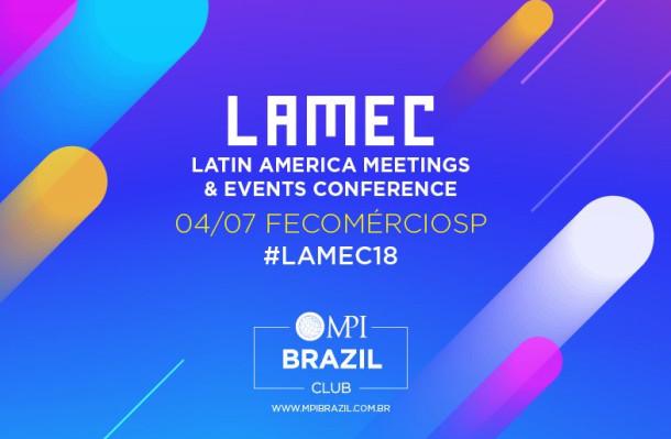 lamec tem como tema made of dreams