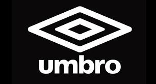 7334754319 Umbro tem novidade para os apaixonados por futebol