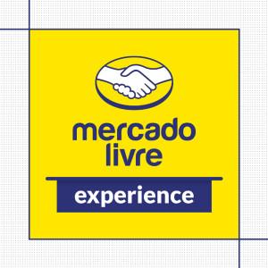 c6f2a6d9f A iniciativa é da Loja Integrada - plataforma de e-commerces mais popular  do Brasil com 700 mil lojas criadas -