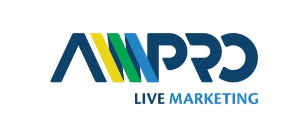 Ampro Reúne Players Do Mercado Mice