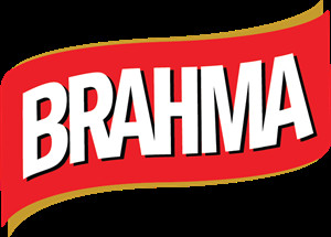 66a248c3d7 Brahma renova acordo com o Santos