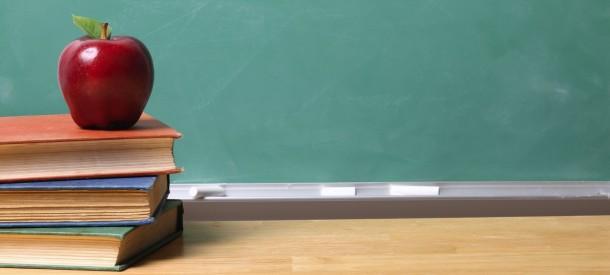 Dia dos Professores: Eles merecem o nosso respeito