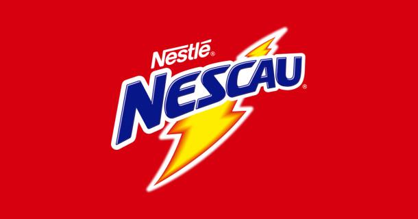 Nescau anuncia edição especial de latas colecionáveis af2f7de456b