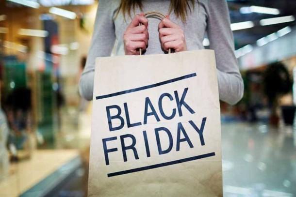 1fbf60149 10 dicas pra economizar nas compras antes e durante a Black Friday