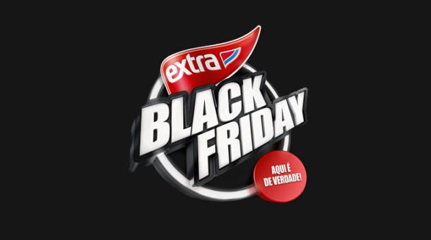 6cc01e1632 Marca pioneira em trazer a Black Friday para as lojas físicas no Brasil