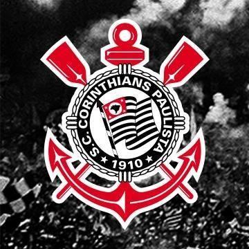 Poty terá produtos licenciados com a marca Corinthians - ABRAL - Associação  Brasileira de Licenciamento de Marcas e Personagens 79df701f1af0e