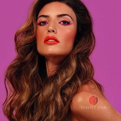 beauty fair campanha