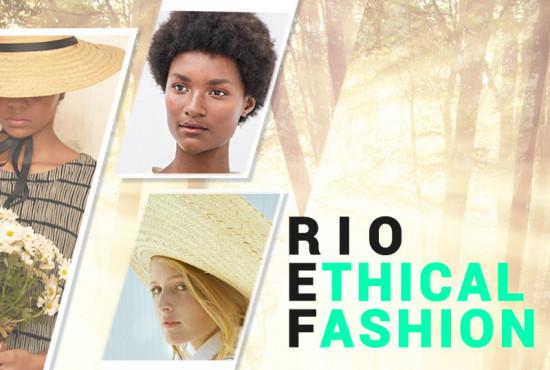 instituto c&a fórum sustentabilidade na moda