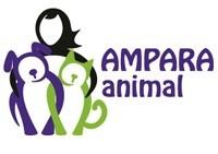 ampara animal logo