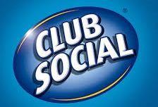 club social logo