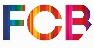 fcb brasil logo