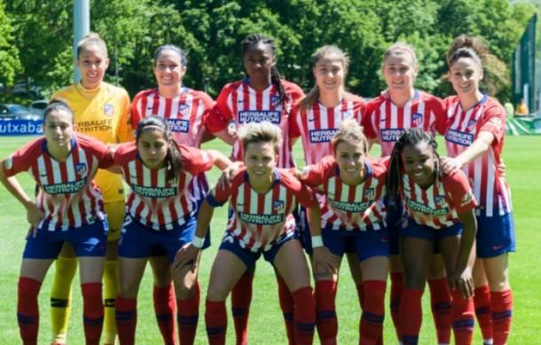 futebol feminino marcas no pódio