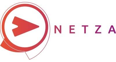 Netza logo
