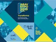 abav expo logo