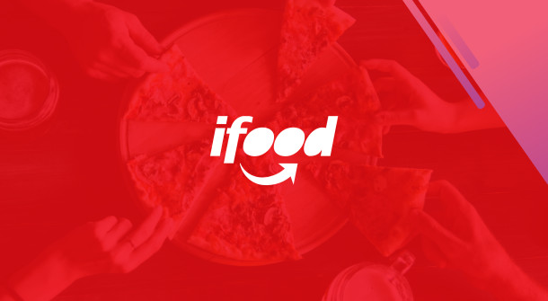 ifood logo