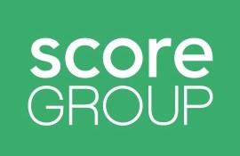 score group logo