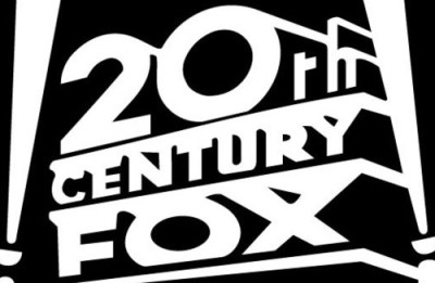 fox film logo