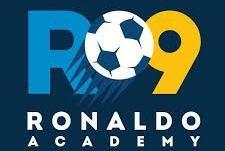 ronaldo academy belém