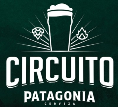circuito patagônia logo