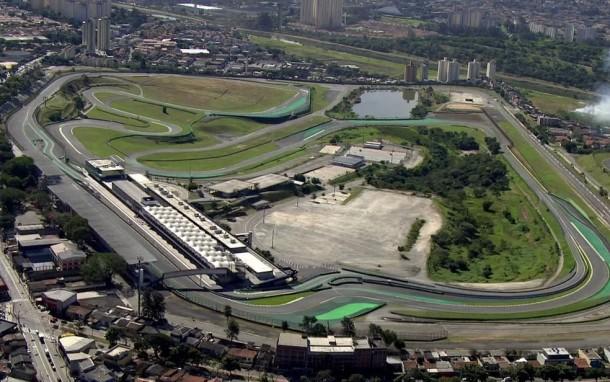 gp brasil interlagos