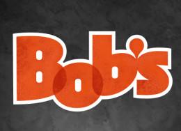 bobs logo
