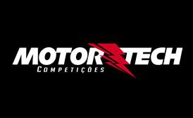 motortech logo