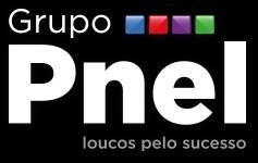 Pnel logo
