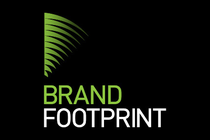 brand footprint kantar