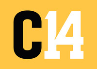 c14 logo