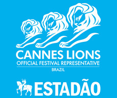 cannes lions preview