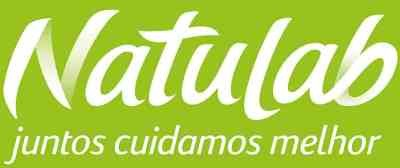natulab logo stock car
