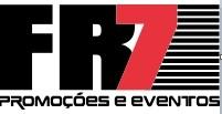 fr7 promoções e eventos