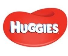 Ação da Huggies celebra o Mês do Abraço