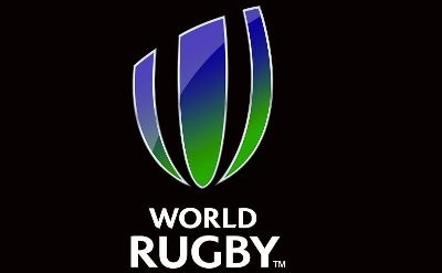 rugby feminino